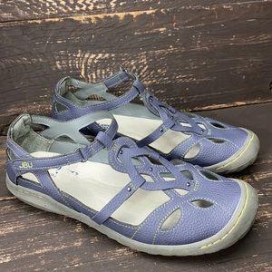 JBU By Jambu Sydney Sandals Size 9M